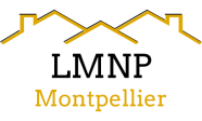 LMNP Montpellier investissement locatif Montpellier