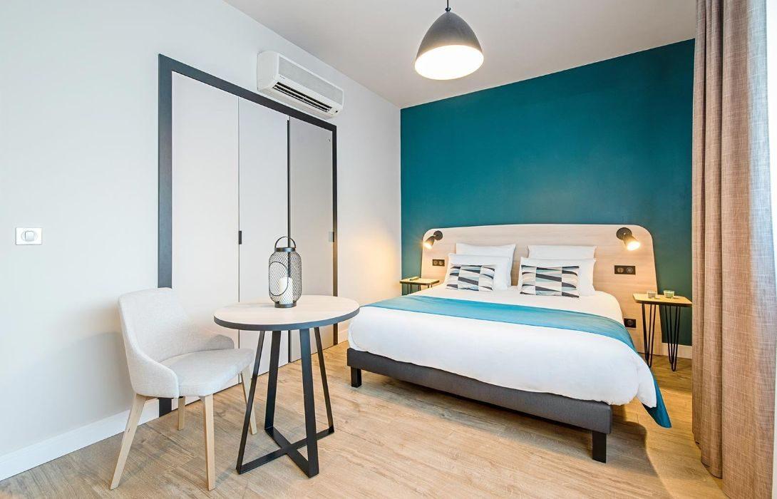 investissement LMNP Montpellier